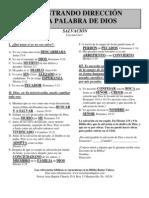 10-lecciones_estudios_biblicos