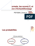 Cours4 Distributions PSY3204
