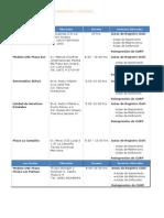 Servimáticos y Kioscos_portal fiscal_2012