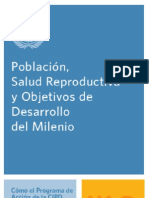 UNFPA-ODM