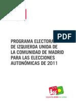 programa2011Aut