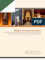 World Religion Report en-US Final (1)