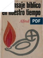 lapple_alfred_-_el_mensaje_biblico_en_nuestro_tiempo[1]