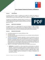 Acepta Condiciones 2012 Corfo to