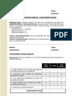 PT8_Apgarfamiliar.pdfto