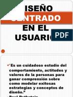 5-DisenoCentradoEnEl_Usuario