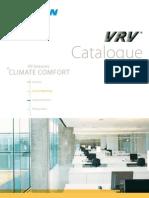 VRV+Catalogue