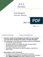 MIS_Project Management Workshop (1)