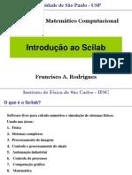 Introducao_SILAB