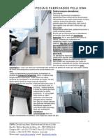 elevadores_cadeirantes