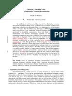 JSPES DDM MonetaryArticle(4)