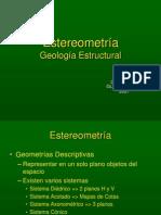 Clase_Estereometria