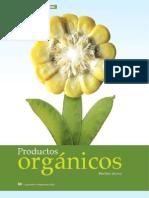 58-63 Organicos OKMM