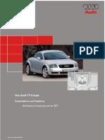 Audi-TT_ssp207_d