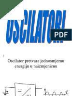 128938680906_Oscilatori