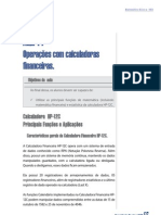 mb_impresso_aula14