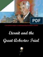 Eternit Great Asbestos Trial