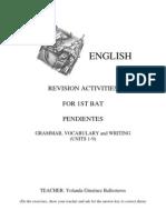 Revision_1ºBat