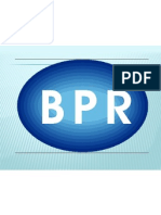 BPR final