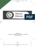 Biblia Blanca.manual Misional