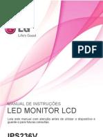 Manual Ips236v Led Rev00