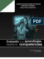 antologiaevaluaciondecompetencias