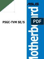 P5GC-TVM SE-S