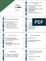 aula11_jornadadetrabalho_atualizado