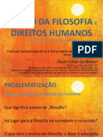 05_carbonari_ensino_filos