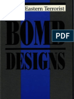 31328985 Middle Eastern Terrorist Bomb Designs Paladin Press