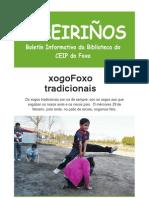 Pereiriños117
