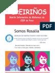 Pereiriños118