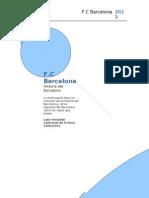 evaluacion_de_desempeno