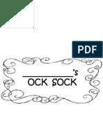 ock sock