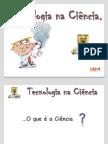 cinciatecnologiasociedadeeambiente-091129154457-phpapp01