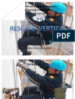 trabajopowerpointrescatevertical-100704203330-phpapp01