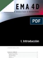 Manual Cinema 4D 7