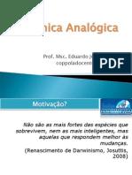 Eletronicaanalogica01