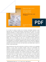 R1_Redaccion_Publicitaria
