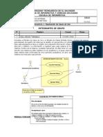 AYDS-I04_Laboratorio I - Unidad V
