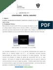 Lab_Nº4_Digital_2