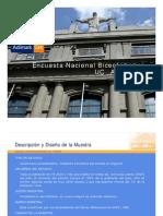encuesta_bicentenario211006
