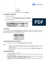 009 3 Serie - 4 Bi Obs- ALUNOS MOD