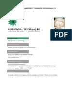 PDF Iefp Cursos