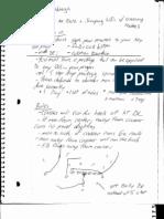 2012 Glazier Notes