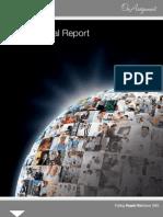2010 Annual Report (2)