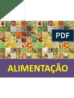 ALIMENTAÇÃO_HIDRATAÇÃO_IMC - 7º Ano