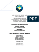 CATALOGO LMKC 2012 (OFICIAL)
