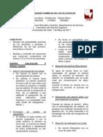 GUIA PRESENTACIÓN INFORME DE LABORATORIO