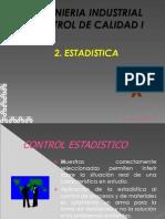 2-estadistica-111007023508-phpapp01